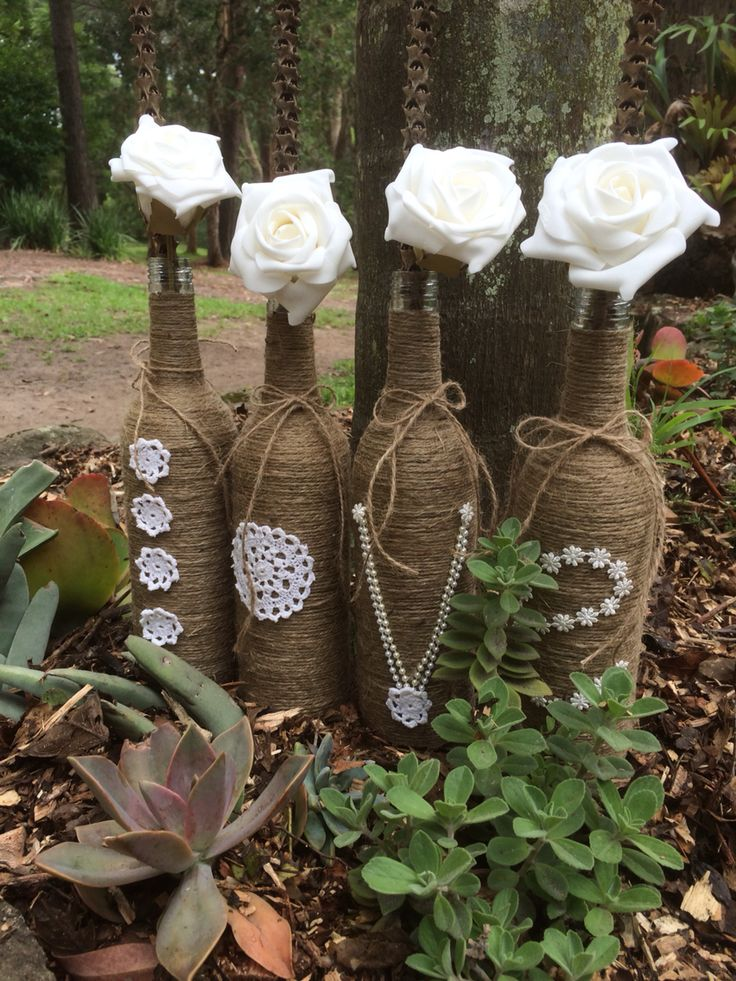 LoVe bottles.... A very cool pressie for Someone fun!!!