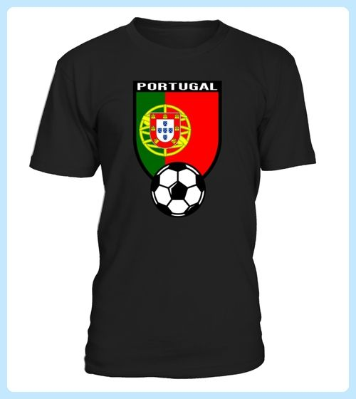 European Football Championship 2016 Portugal Kids Shirts (*Partner Link)