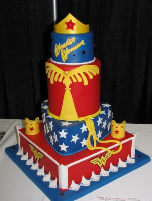 Omg how bad do I want this cake?