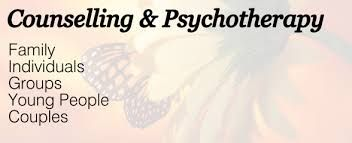 Sarah Rutter offer you counselling & psychotherapy Service in Surrey