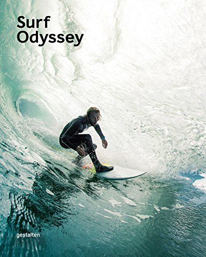 Surf Odyssey: The Culture of Wave Riding by Andrew Groves https://www.amazon.com/dp/3899556534/ref=cm_sw_r_pi_dp_UjCGxb3MHFSCQ