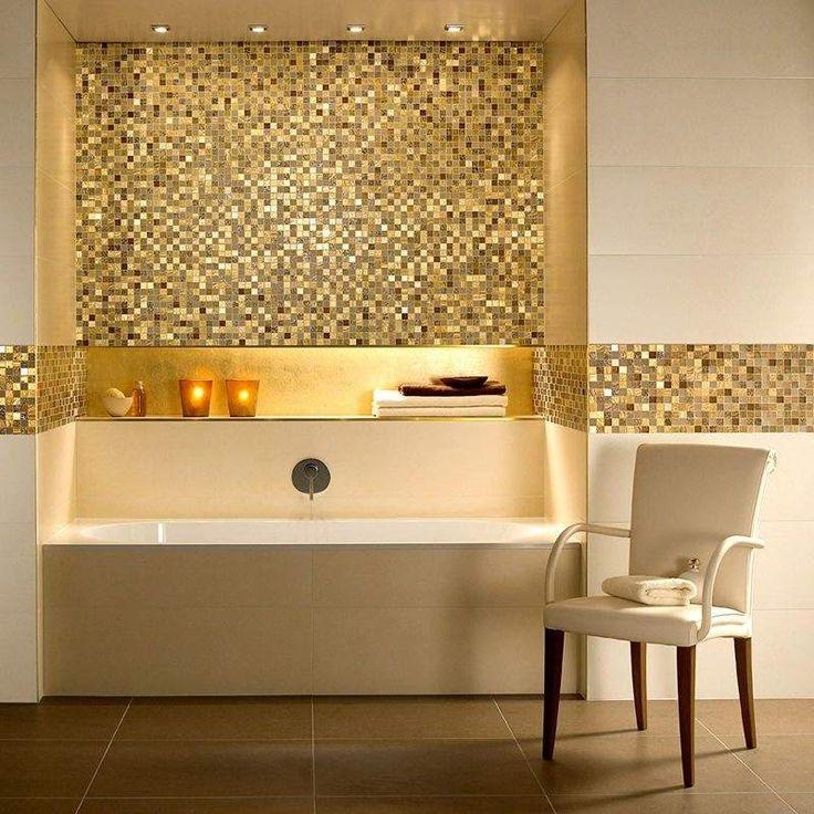 Pin von alex g auf bathroom pinterest badezimmer und for Asia style wohnen