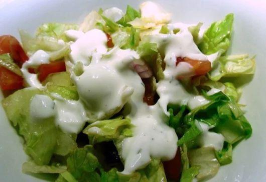 Top 9 joghurtos saláta 100 kcal alatt   NOSALTY
