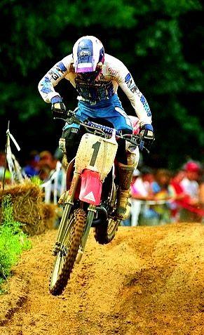 70 Best Jeff Stanton Images On Pinterest Legends Motocross And