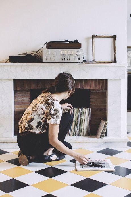 Empty Fireplace Ideas best 25+ unused fireplace ideas only on pinterest | white fire