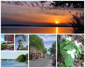 Photo Gallery - City of Brockville