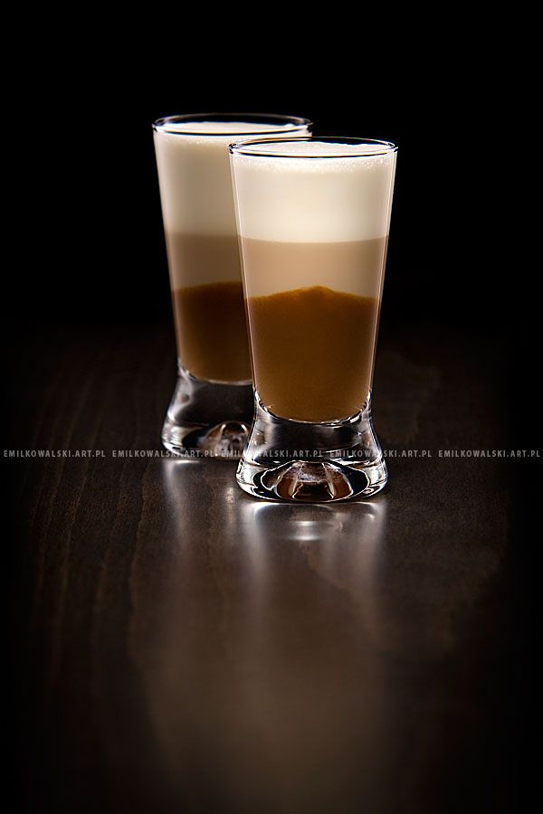 Can You Drink Baileys With Ice At The Club