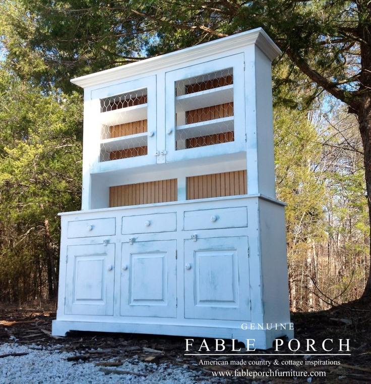 fable porch furniture country farmhouse furniture on country farmhouse furniture id=61341