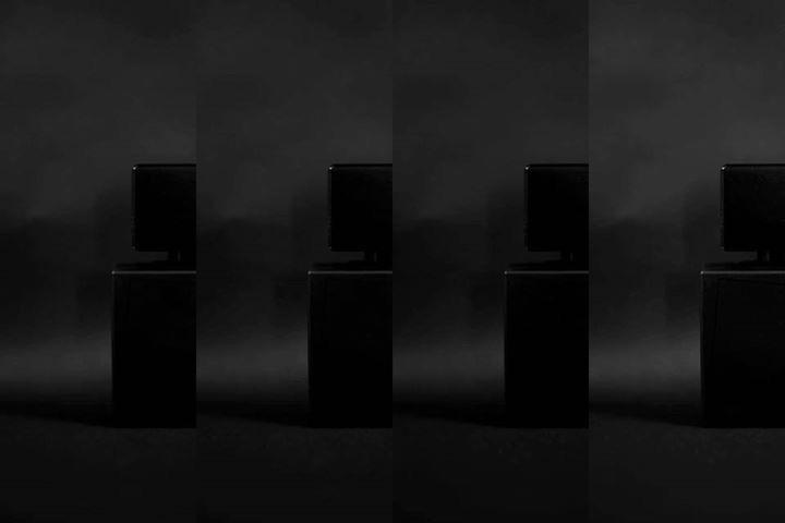 ____  La Via comprende tutto in una unità: quando c'è definizione, c'è divisione.  [Chuang-tzu]  UNUM____ at L'essenziale 3   Parole, fragranze, aromi a Torino  3_ 4_ Dicembre _________  www.unumparfum.com  Filippo Sorcinelli and Yuri Kolesnikow ph ______  #unum #perfume #filipposorcinelli #art