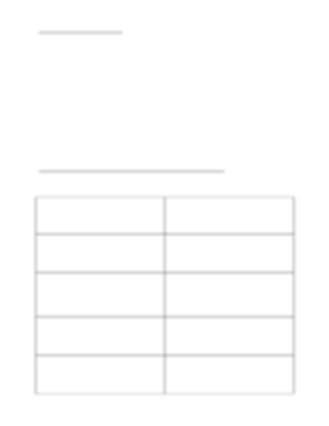 13 best Worksheets images on Pinterest Worksheets, Science - atomic structure worksheet