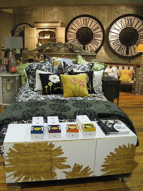 Best 25+ Anthropology bedroom ideas on Pinterest   Pom pom ...