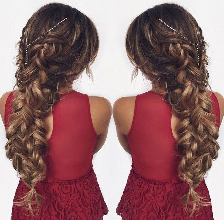 Goldy Locks Hair Extensions Prices Of Remy Hair