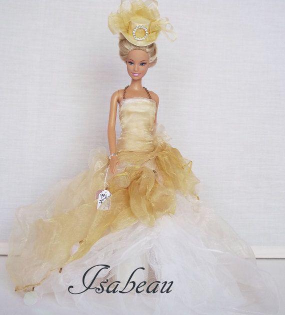 2985 besten Barbie Bride Bilder auf Pinterest | Modepuppen, Petra ...