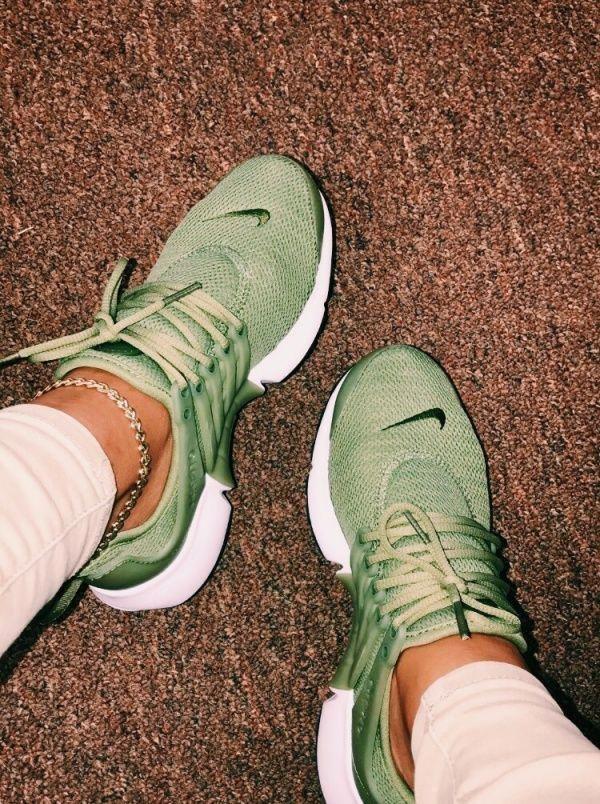 16 Amazing Tennis Shoes Men Size 12