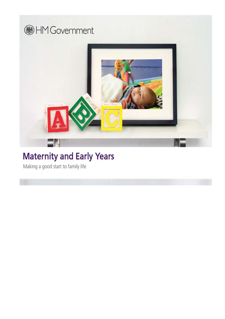 health promotion in midwifery essay 2013-7-1 nursing and midwifery in public health practice helping people to stay  9 - health promotion 10 - therapeutic interventions ie cbt, mi 11 - consultation.