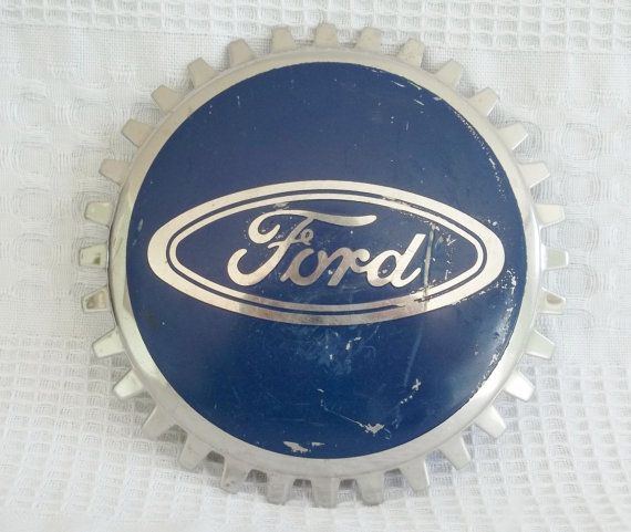 Best 25 Ford Emblem Ideas On Pinterest Truck Tailgate