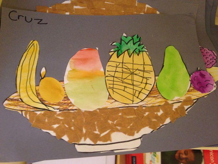 Handas Surprise Art Preschool