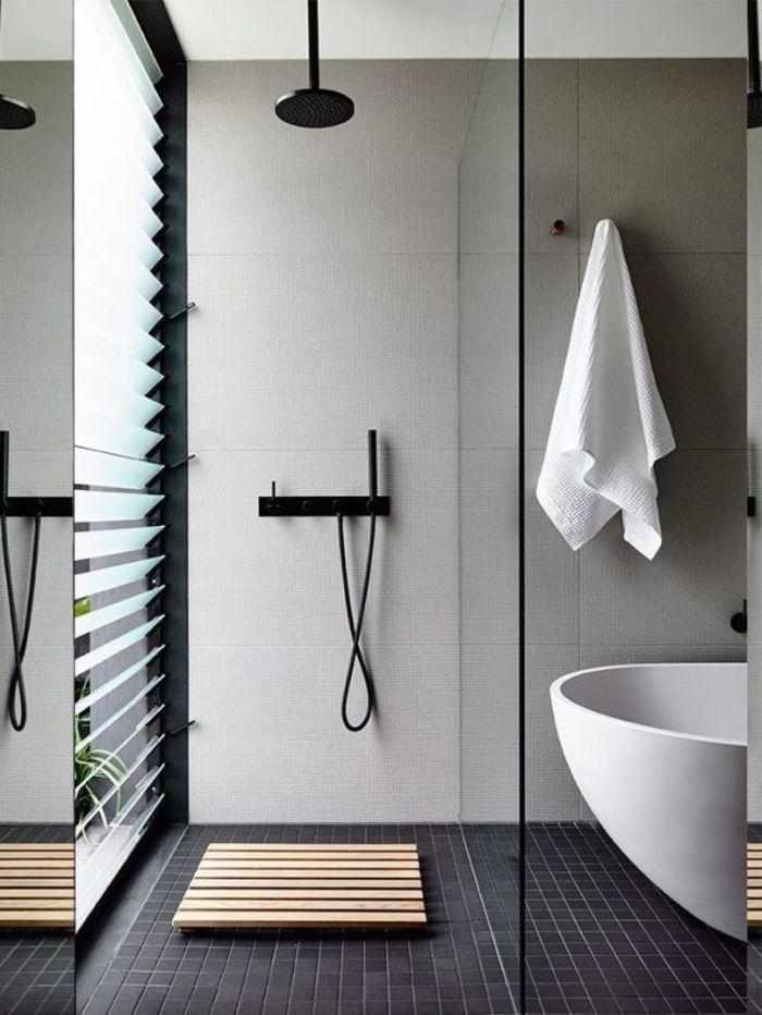▷ 1001 + Ideen Für Designer Badezimmer   Ihr Traum Geht In Erfüllung! |  Neues Bad | Pinterest | Kleines Bad Einrichten, Bad Einrichten Und  Regendusche