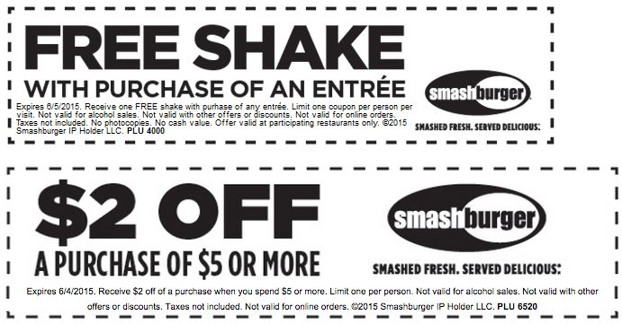 photo relating to Smashburger Printable Coupon titled Smashburger coupon on the web code : Apple iphone 5 agreement bargains british isles 3