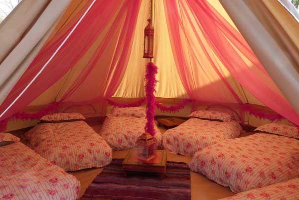 Hen-Bell-Tent-inside                                                                                                                                                                                 More