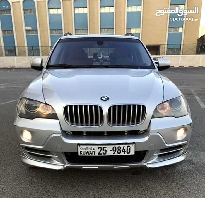 بي ام دبليو اكس 5 موديل 2009 للبيع للتفاصيل اتصلوا على الرقم 60008777 للمزيد من الإعلانات والعروض المميزة تصفحوا الموقع أو حم لوا التطبيق ال Bmw Bmw Car Car