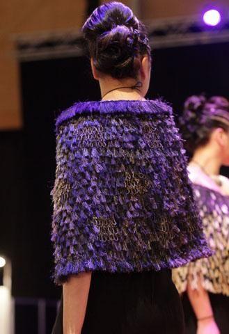 @ Maori Art Market 2011