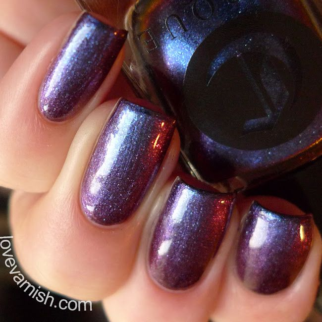 382 best nail polish wants images on Pinterest | Swatch, Enamels and ...