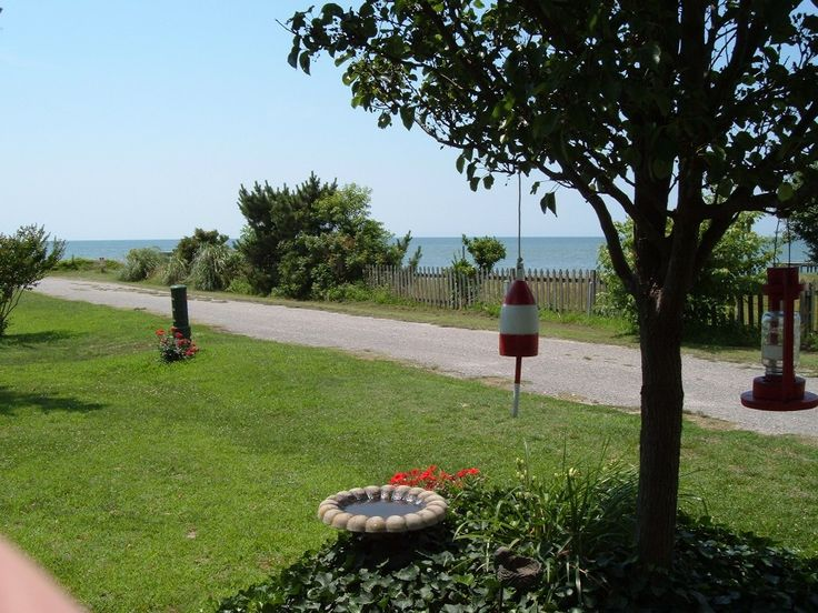Cottage vacation rental in Silver Beach from VRBO.com! #vacation #rental #travel #vrbo