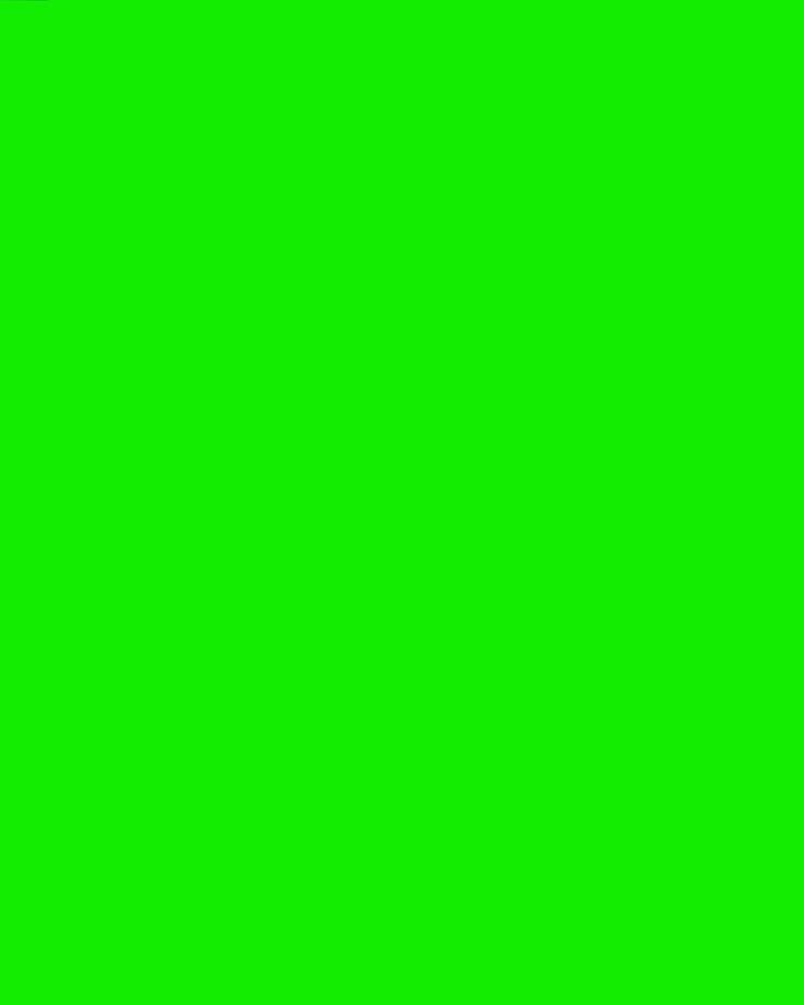 plain neon green wallpaper plain lime gre wallpapers