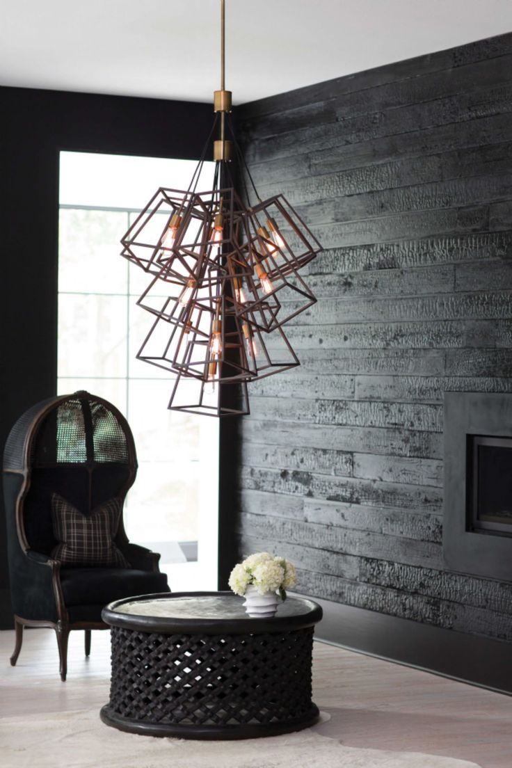 hinkley lighting carries many bronze fulton interior hanging light fixtures that can be used to enhance the appearance and lighting of any home