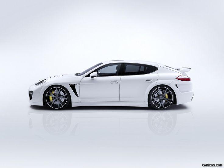 20 best Panamera images on Pinterest  Porsche panamera Dream