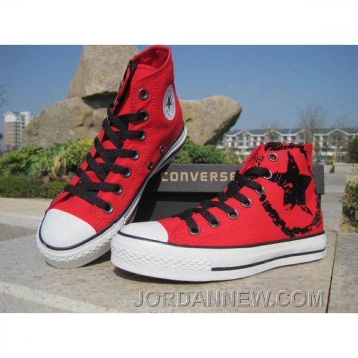 http://www.jordannew.com/converse-all-star-chuck-taylor-classic-canvas-black-shoes-top-deals.html CONVERSE ALL STAR CHUCK TAYLOR CLASSIC CANVAS BLACK SHOES TOP DEALS Only 69.53€ , Free Shipping!