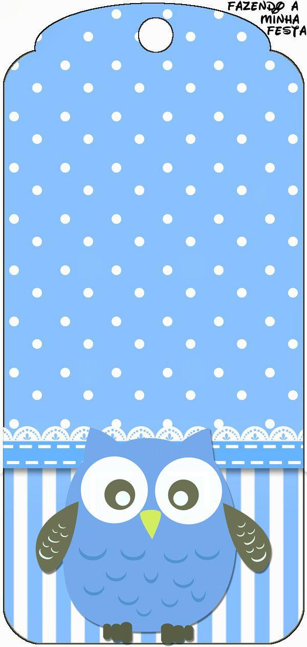 Tag-Agradecimento3.jpg (600×1263)