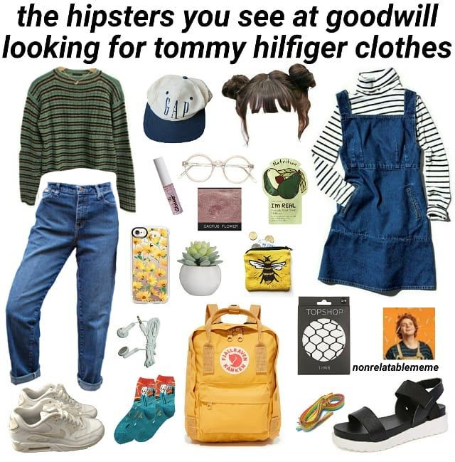 pinlindsey hoover on outfits  aesthetic clothes