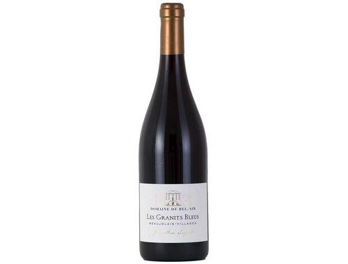 http://www.vinsetchampagne.fr/boutique/tous-nos-vins/vins-rouges/domaine-de-bel-air-beaujolais-villages-cuvee-les-granits-bleus
