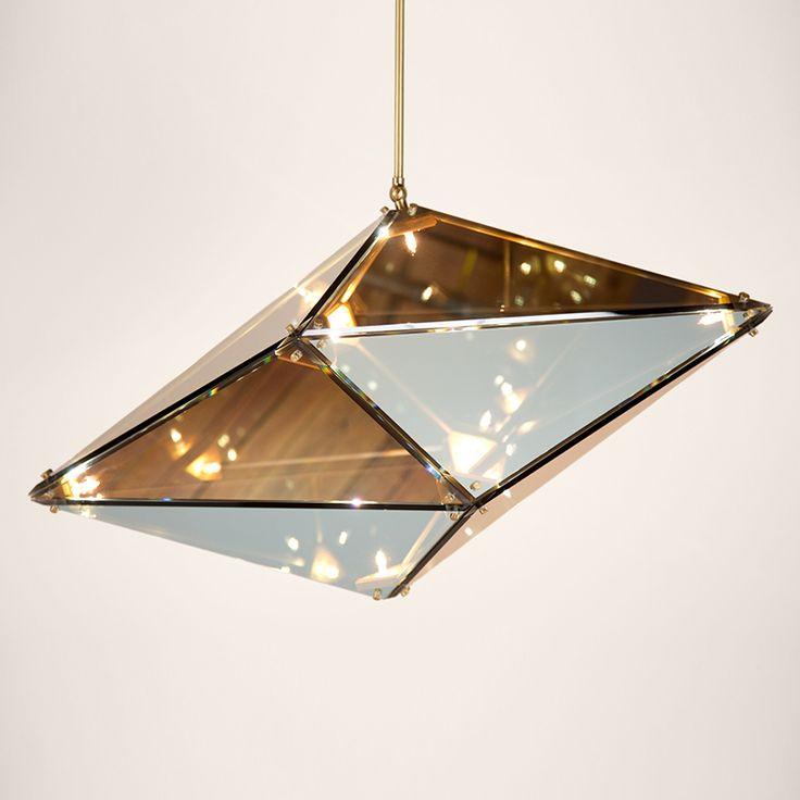 Nordic IKEA творческой личности гостиница ресторан люстра лампа спальня прикроватная лампа LED бар-кафе Освещение - Taobao