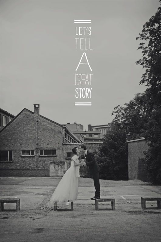 205 best Faire part de mariage images on Pinterest Save the date