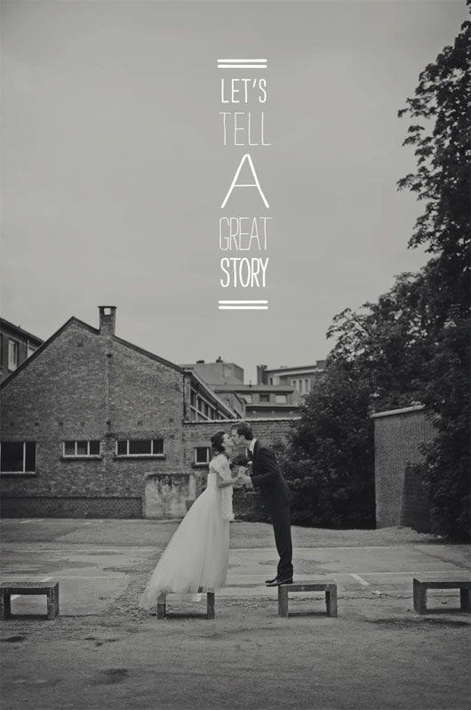 205 best Faire part de mariage images on Pinterest Save the date - faire un plan de maison gratuit