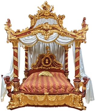 four poster beds com   Maker of high quality four poster beds   Bedroom  Furniture UkFunky FurnitureAntique. Best 25  Bedroom furniture uk ideas on Pinterest   Fitted bedroom