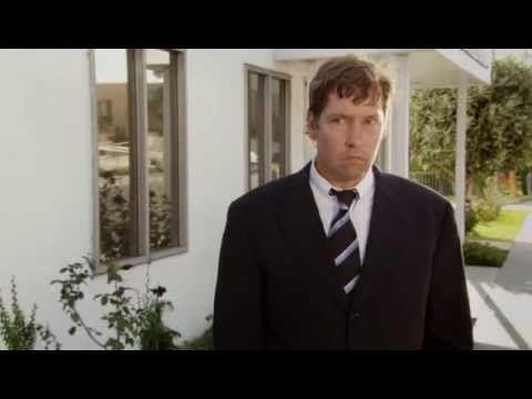 Állásvadászat [Teljes Film] HUN (2007) - YouTube