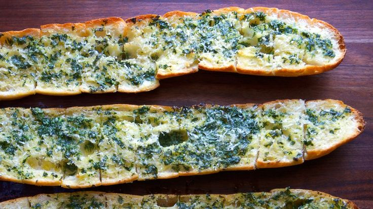 564 Best Images About Cool Recipes Bread On Pinterest