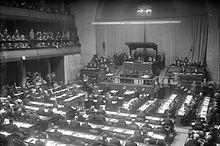 Segunda Guerra Mundial – Wikipédia, a enciclopédia livre