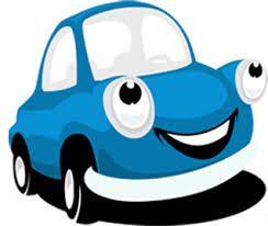 """Képtalálat a következőre: """"cartoon car png"""""""