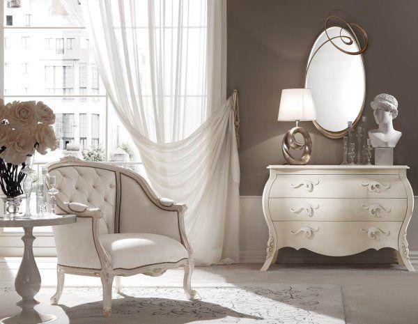 Design per tutti sedia hidra bontempi casa with design for Design per tutti
