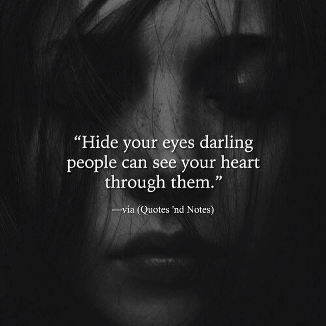 Best 25+ Close your eyes quotes ideas on Pinterest | Close ...