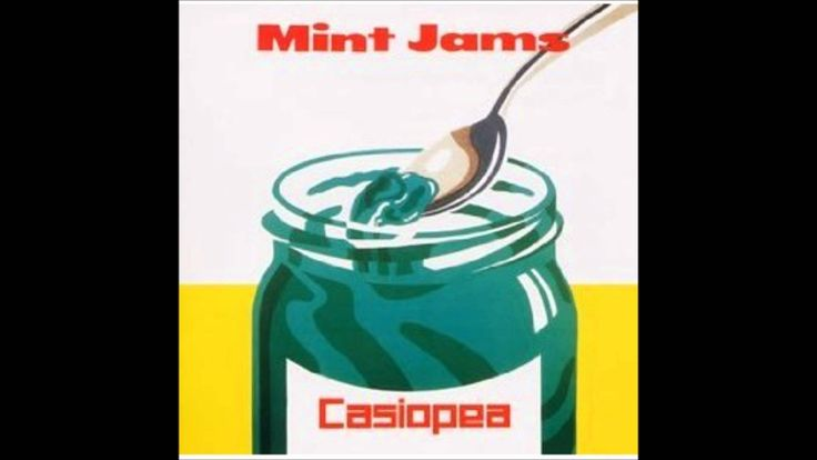 Take Me - Casiopea