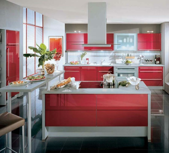 10 best odina - german customer made kitchens - exclusive to