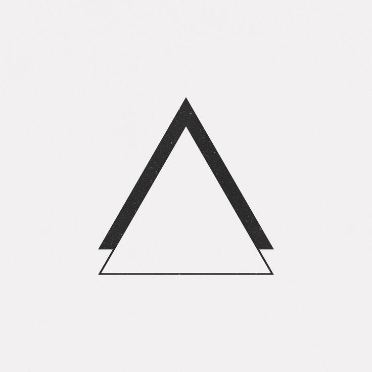 название что за треугольник на картинках бесплатно