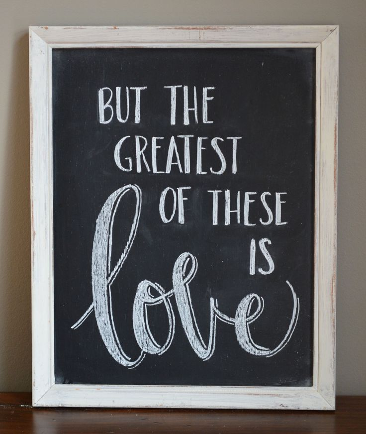 Decorative Chalkboards For Home: 1000+ Ideas About Chalkboard Lettering On Pinterest