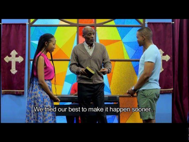 Watch Uzalo Latest Episode For Thursday 8 February 2018 Video